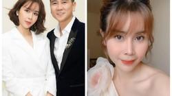 """Clip Lưu Hương Giang khoe nhan sắc sau thẩm mỹ giữa """"tâm bão"""" ly hôn"""