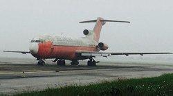 Doanh nghiệp bị từ chối mang bia rượu, bánh kẹo đi đổi… máy bay Boeing