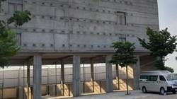 Ninh Thuận: GĐ Sở XD nói về vụ nhà kho bến xe biến thành nơi nuôi yến
