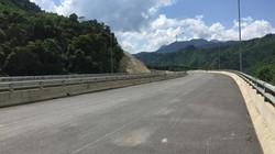 Vì sao cao tốc Cao Bồ - Mai Sơn liên tiếp trễ hẹn ngày khởi công?