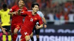 """Tin tối (9/10): """"Ông Trời"""" ủng hộ ĐT Việt Nam trước trận Malaysia"""