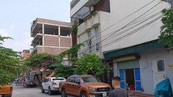 Quảng Ninh: Mua đất dự án, 15 năm không có sổ đỏ