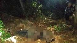 Xác chết lõa thể của các cô gái trẻ trên khu đồi vắng: Chuỗi án mạng khủng khiếp