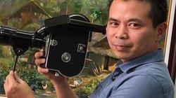 """Đạo diễn Trịnh Quang Tùng: """"Bác sĩ Trần Duy Hưng - một người Hà Nội mẫu mực"""""""