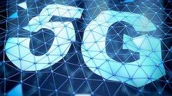 Vivo tuyên bố bán ngay điện thoại 5G khi các nhà mạng thương mại hóa mạng 5G