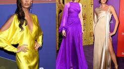 5 sao thế giới sớm diện trang phục từ BST mới nhất của Công Trí