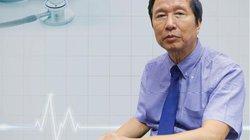 GS.TS Nguyễn Thanh Liêm: Dư luận còn bất công với ngành y