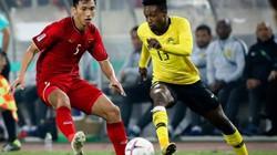 Nếu thua Malaysia, ĐT Việt Nam sẽ văng khỏi top 100 thế giới