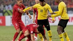 """Báo châu Á dự đoán: """"Việt Nam thắng Malaysia 2-1"""""""