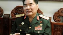 """Ứng phó vấn đề Biển Đông: Không nóng vội để bị mắc """"bẫy"""" Trung Quốc"""