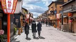 Lý do người Nhật có lối sống 'siêu sạch'
