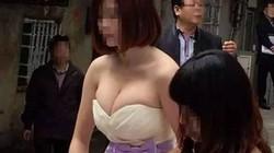 Cô dâu phẫn nộ khi đám cưới nhiếp ảnh gia chỉ chăm chú chụp phù dâu
