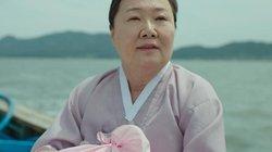 Những phim Hàn về đề tài gia đình hút cạn nước mắt khán giả