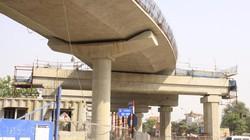 Đường sắt Nhổn – ga Hà Nội sẽ được tư vấn Pháp đánh giá trước khi vận hành