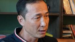 Cựu danh thủ Đặng Phương Nam dự đoán đội hình xuất phát ĐT Việt Nam