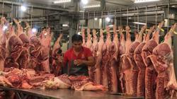 Giá heo hơi tăng phi mã, Cục Chăn nuôi lí giải vì sao?