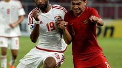 Link xem trực tiếp UAE vs Indonesia