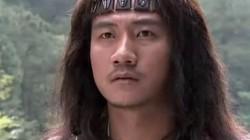Tuyệt học giúp Tiêu Phong áp chế quần hùng tại Tụ Hiền Trang