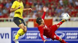 Thua Việt Nam, CĐV Malaysia nói điều cực bất ngờ về Quang Hải