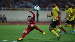 Malaysia ôm hận trước Việt Nam, báo châu Á ngả mũ trước Quang Hải