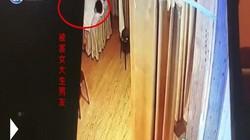 Thông tin mới vụ lao động Việt ép nữ sinh Đài Loan quan hệ dù bạn trai nằm mát xa gần đó