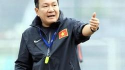 Cựu HLV ĐT Việt Nam chỉ ra điểm hạn chế sau trận thắng Malaysia