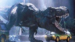 """Những """"bom tấn"""" điện ảnh về quái vật khổng lồ khiến khán giả rợn tóc gáy"""
