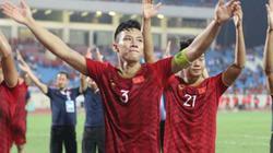"""Tin sáng (11/10): Báo Hàn Quốc: """"Việt Nam thắng Malaysia là điều tất yếu"""""""