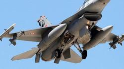 """""""Vũ khí tối thượng"""" của Thổ Nhĩ Kỳ khiến đồng minh Mỹ ở Syria không thể đáp trả"""