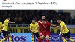 Tuấn Anh bất ngờ báo tin không thể vui hơn cho NHM Việt Nam