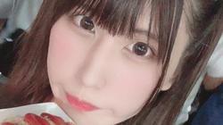Nhật Bản: Cô gái xinh đẹp bị kẻ lạ mò đến tận nhà sàm sỡ, sốc vì lộ chỗ ở qua đôi mắt