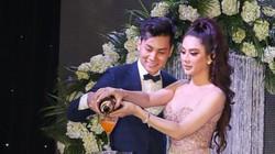 """Lâm Khánh Chi gây """"choáng"""" với tiệc sinh nhật con trai mời dàn sao """"khủng"""""""