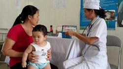 Xây dựng danh mục và giá dịch vụ y tế cơ bản tại trạm y tế xã