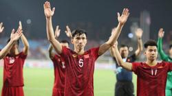 Tin sáng (12/10): Báo Indonesia khẳng định đội nhà không thể thắng ĐT Việt Nam