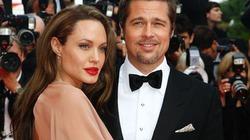 Angelina Jolie thừa nhận bị tổn thương, mất phương hướng sau chia tay Brad Pitt