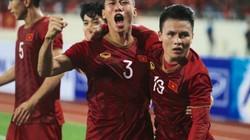 Chuyên gia châu Á: UAE và Indonesia không phải là đối thủ của Việt Nam