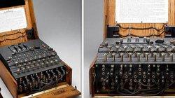 Sự thực chiếc máy giúp Anh phá vỡ đòn xâm lược của Đức