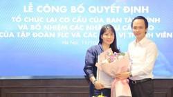 Đại gia tuần qua: Thêm nhiều nhân tài về đầu quân cho tỷ phú Phạm Nhật Vượng và Trịnh Văn Quyết