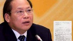 Chi tiết kết luận sai phạm của ông Trương Minh Tuấn trong đường dây đánh bạc nghìn tỷ