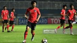Chung kết Cúp tứ hùng:  U19 Việt Nam gục ngã đáng tiếc trước Hàn Quốc