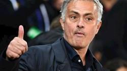 """""""Người đặc biệt"""" Mourinho chỉ ra 3 cầu thủ xuất sắc nhất thế giới"""