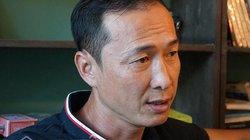 Cựu danh thủ Thể Công Đặng Phương Nam lộ lý do dứt tình Viettel FC