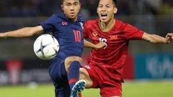 Vé trận Việt Nam - Thái Lan bán hết trong thời gian kỷ lục