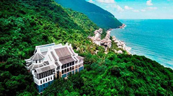 Các khu nghỉ dưỡng Sun Group được vinh danh tại giải thưởng du lịch lớn thế giới