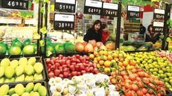 Chuyện lạ: Nỗi lòng sợ… bán thực phẩm sạch giao tận nhà