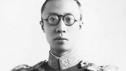 Giải mã bí mật lật đổ hoàng đế Trung Hoa cuối cùng