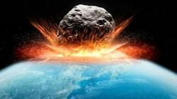 Thiên thạch khổng lồ có thể bị bắt giữ, điều khiển đâm vào thành phố khiến triệu người chết?