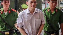 309 bài thi được nâng điểm tại Sở Giáo dục và đào tạo Hà Giang