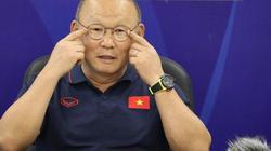 Tin tối (14/10): Ông Park thấy rõ điểm yếu 'chết người' của Indonesia