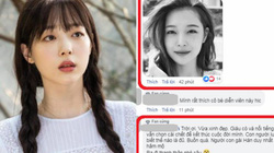 """Sulli qua đời do tự tử gây """"chấn động"""", fan Việt bàng hoàng, xót xa"""